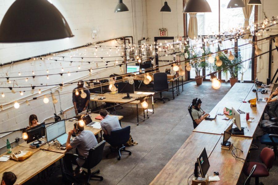 会社・仕事を休みがちな状況を打破するために自分のペースを知る